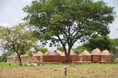 4nigeriakambiri_village-400