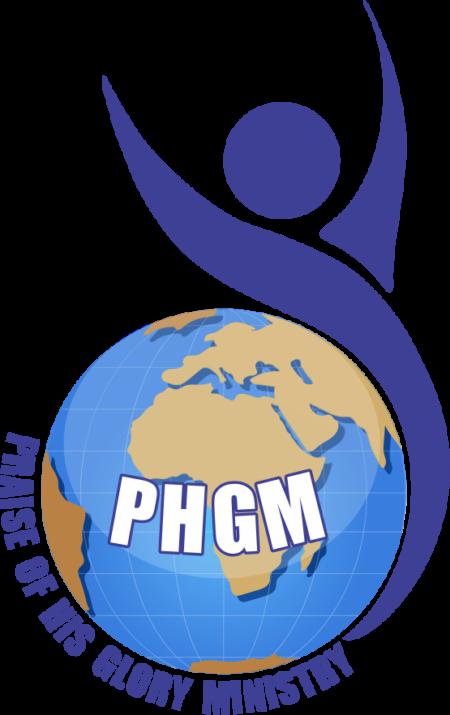 PHGM Logo